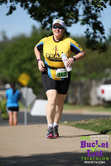Cardb-6723 (Race Texas) Tags: race bucket texas list elements massage triathlon 162 2013 photowolfe photowolfecom racetxcom racetx
