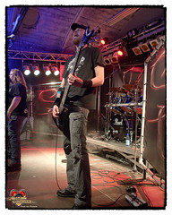 """HavenRock 2013 • <a style=""""font-size:0.8em;"""" href=""""http://www.flickr.com/photos/62101939@N08/8702001199/"""" target=""""_blank"""">View on Flickr</a>"""
