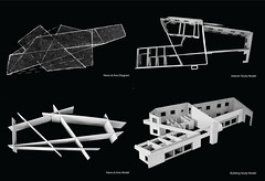 Study_Models_V2 (CSondi) Tags: school building architecture design architectural institute middle administration pratt eaglebrook
