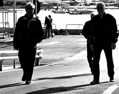 a014 (enricoerriko) Tags: sea blackandwhite bw italy fish verde beach port faro photo blackwhite mediterranean mediterraneo italia mare foto blu boa porto fotos ape portobello monte cassette conero gigante spiaggia molo italie marche braveheart nord sud enrico adriaticsea pesce vecchio adriatico bicicletta pescheria onda nuovo bitta reti pescatori eragon marinai civitanovamarche ciondolo battigia apette portocivitanova ferdinando santomaro marineria 2013 pescherecci ariete hurakan 7an citanò sanmarone santorredisantarosa provveditore erriko civitanovese enniocalderoni enricoerriko fratellimedori gigliodelmare madiere fotodicivitanovamarche vincenzopaolucci