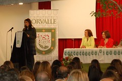 orvalle-graduacion bach 2013 (10)