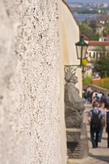 Prag - Goldene Stadt (haegar52002) Tags: digital prag tschechien nachunten 2013 goldenestadt nikond700