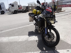 08-The BMW F800GS Adv....