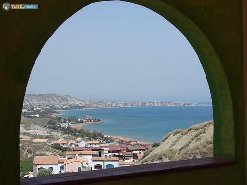 KR-Crotone-Villaggio turistico 3253_L