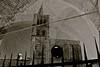 """chiuso in riflessione ... ("""" paolo ammannati """") Tags: city italy italia photographer ombre riflessi viaggi umbria biancoenero bevagna paoloammannati"""