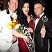 Sassy Prom 2013 236