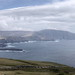 Portmagee and the Cliffs
