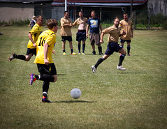 "Sportfest 2012_Samstag-025 • <a style=""font-size:0.8em;"" href=""http://www.flickr.com/photos/97026207@N04/8968263148/"" target=""_blank"">View on Flickr</a>"