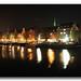 Lübeck - Museumshafen an der Untertrave 02
