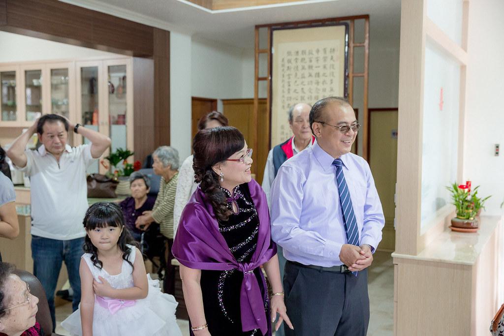 瑲翰&宥慈Wedding-035