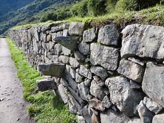 Machu Picchu-53