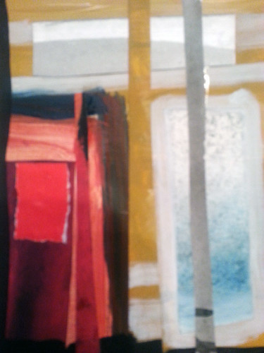 "art-camielcoppens-collages-egogenes  -s1- (52) <a style=""margin-left:10px; font-size:0.8em;"" href=""http://www.flickr.com/photos/120157912@N02/15787939815/"" target=""_blank"">@flickr</a>"