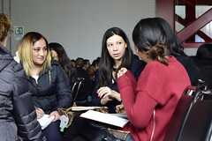 _DSC0172 (LCI Bogot) Tags: lci lasallecollegelcibogota lcibogota lasalle latinoamerica lasallecollege la bogota bogot gestion de industrias creativas gic programa carrera estudios innovador emprendedor negocios