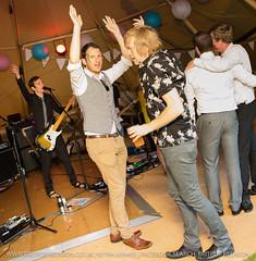 Tipi-Britpop-Wedding-Band-25 (Britpop Reunion) Tags: tipi britpop wedding with reunion