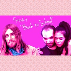 """Kaytay All The Way 