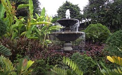MANILA FORT SANTIAGO FOUNTAIN (patrick555666751) Tags: manila fort santiago fountain pilipinas philippines manille asie asia du sud est south east fontaine fountains brunnen fuentes manilafortsantiagofountain fontana