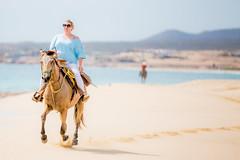 Ride (Thomas Hawk) Tags: vacation horse beach mexico cabo bajacalifornia baja cabosanlucas loscabos fav10 fav25