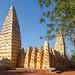 Burkina Faso_108