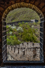 The meandering Great Wall of China - Mutianyu (Phil Marion (50 million views - thanks)) Tags: philmarion 5photosaday beauty beautiful travel vacation candid beach woman girl boy wedding people explore  schlampe      desnudo  nackt nu teen     nudo   kha thn   malibog    hijab nijab burqa telanjang  canon  tranny  explored nude naked sexy  saloupe  chubby young nubile slim plump sex nipples ass hot xxx boobs dick dink