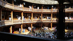 Inside Shakespeare's Globe, London (neilalderney123) Tags: 2016neilhoward london samsung globe macbeth shakespeare