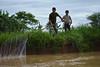 Cambogia sull'acqua 15 (Luca Di Ciaccio) Tags: cambogia tonlesap floatingvillages