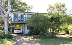 22 Beachview Avenue, Berrara NSW