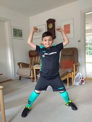 2016-08-07 17.51.53 (SorenDavidsen) Tags: mithra fodboldskole dgi