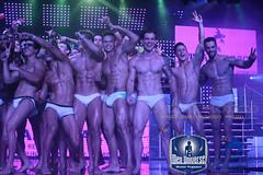 BEST BODY OPMB 2259 (rogerberioso) Tags: men universe model hermes bautista marlon polo luis baez ifa villas bavaro