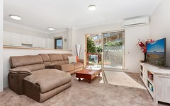 10/12 Morgan Street, Botany NSW