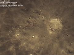mond24082016_3_lab (astropage_eu) Tags: mond moon