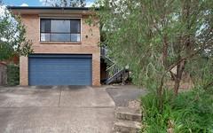 28 Linden Way, Mollymook NSW