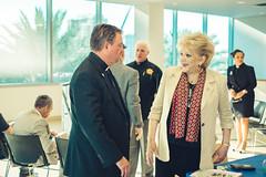 20160908-MFIWorkshop-04 (clvpio) Tags: addiction recovery workshop mayorsfaithinitiative cityhall lasvegas vegas nevada 2016 september faithcommunity