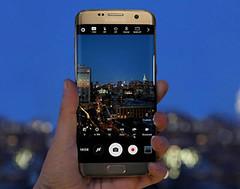 3 ฟีเจอร์โทรศัพท์กล้องสวย ช่วยให้คุณสนุกกับการถ่ายเซลฟี่รูปมากขึ้น