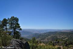 Lousa, Torre de Moncorvo (_M.Cardoso) Tags: lanscape pictures mcardoso photography amazing nature picture