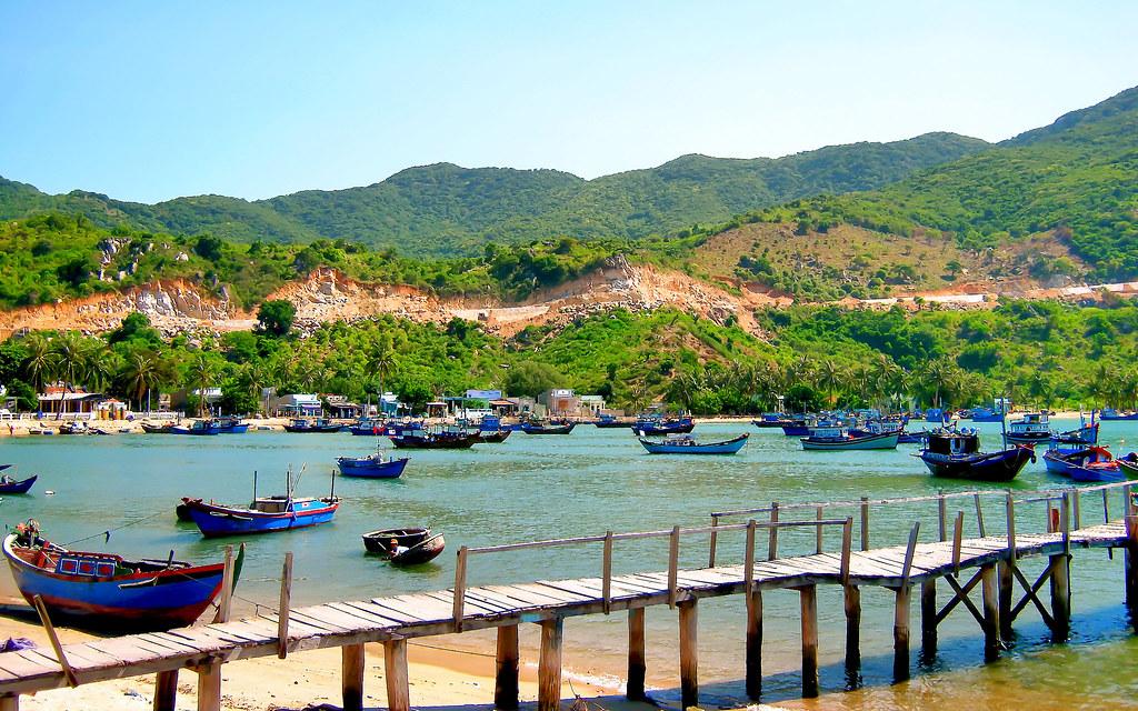 Ninh Chữ