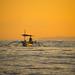 sunrise boating (nosha) Tags: 2016 bali beautiful beauty cqw holiday holiday2016 indonesia