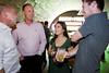 ELGY-79 (*annalisa*bruno*photographer*london*amsterdam*) Tags: pr beer brewpress cider eulogy event foodanddrink industry kachette launch party shoreditch
