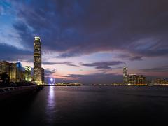 P9150956 (Xuqing Jia) Tags: hongkong hongkongisland hk olympusm714mmf28 mzuikodigitaled714mmf28pro em5markii