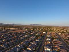 20160823-DJI_0035 (Crystal & Billy) Tags: arizona mesa unitedstates us drone