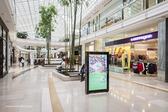 Chadstone Shopping Centre (Adam Dimech) Tags: shoppingcentre shoppingcenter shoppingmall shopping building inter chadstoneshoppingcentre chadstone melbourne victoria australia