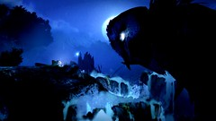 387290_20160918181016_1 (fettouhi) Tags: ori blind forest games fettouhi screenshots
