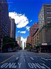 The Only Way Is Forward (DMG_Photography) Tags: nyc gramercypark gramercy newyorkcity newyork ny met museumofart metropolitanmuseumofart fountain boy boyatfountain