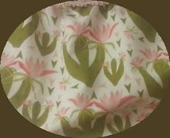 FAT QUARTER PANTIES (BlueVelvet2012) Tags: panties lingerie underwear cactus cactusflower garments clothing spoonflower cottonspandexjersey elastic pink fabric sew sewing
