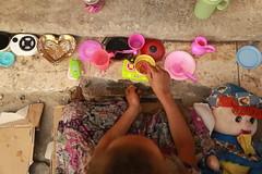 G12A3492 (maysoon hbaidi) Tags: cam syrian school students desprate kids palestine palestinian refugees amman arab talibia camp happy play jordan education old child children refugee life hope women poor