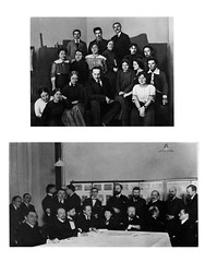 1987.  .. __278 (Library ABB 2013) Tags: 1987   dobuzhinsky  memoirs