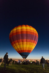 IMG_1745.jpg (JasonMK) Tags: balloon balloonfest harvard colors sunset rainbow hotair hotairballoon