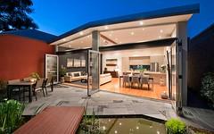 64 Piper Street, Lilyfield NSW