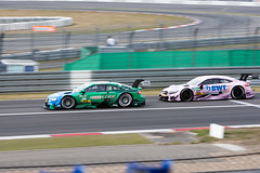 2016_09_11_845868_ThomasRoth.jpg (thomasroth84) Tags: deutschetourenwagenmasters dtm nrburgring