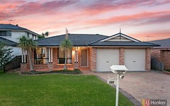 103 Meurants Lane, Glenwood NSW