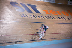 FrodayNightRacing1509-6026 (Edster951) Tags: velodrome trackcycling keiran sprint elimination scratch strobe nikon rearcurtain cls